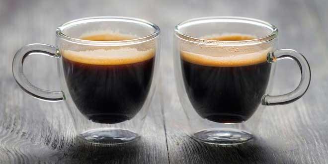 Cafeína y Creatina