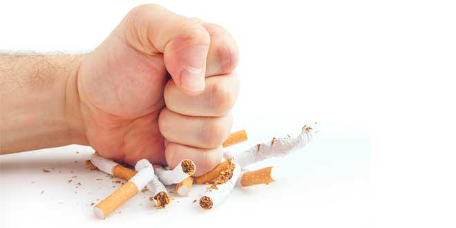 Datos sobre el Tabaco