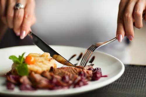 comer-fuera-sano