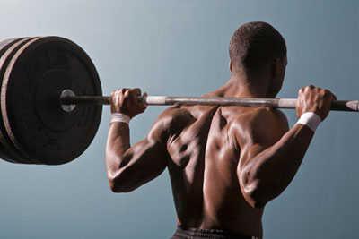 como-aumentar-la-masa-muscular