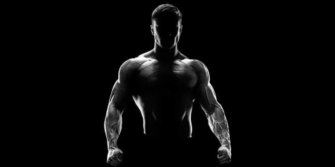 Consejos para aumentar los niveles naturales de Testosterona