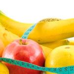 Cambiar la dieta en verano