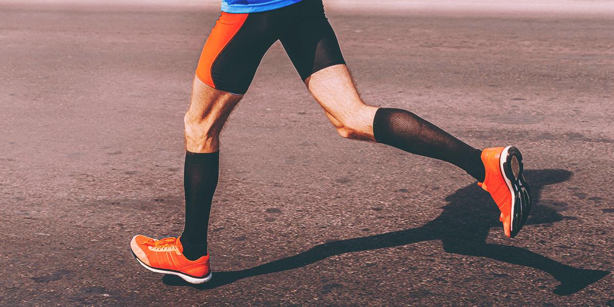 ejercicio físico como estresor