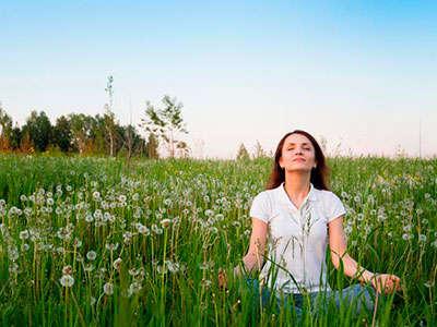 ejercicios-relajacion-respiracion