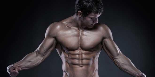 Factores que influyen en la testosterona