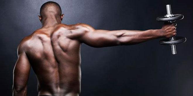 Glicina y el aumento de la hormona del crecimiento
