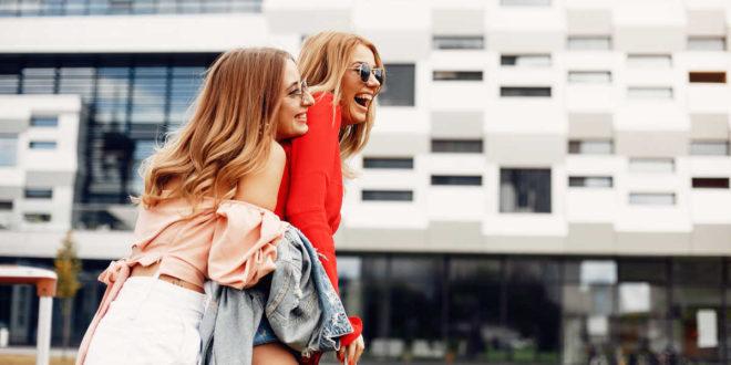 Astenia Primaveral: ¿Qué es y Cómo puede afectarte?
