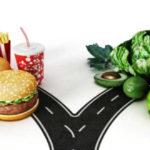 Seguir una dieta depurativa