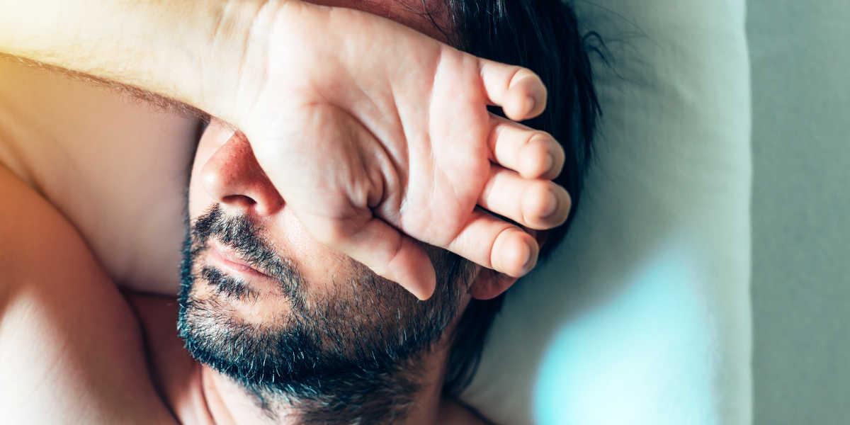 ¿Cuáles son los síntomas de la Astenia Primaveral?