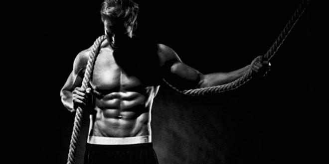 100 Motivos para hacer deporte