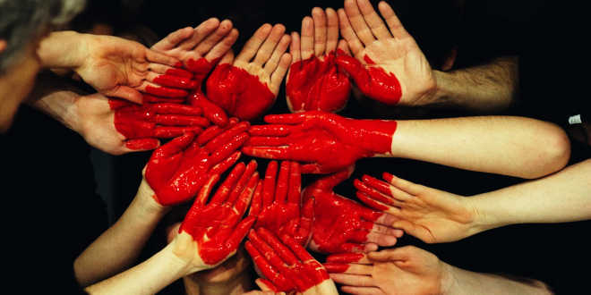 Benefícios cardiovascular ribosse