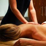 Beneficios del spa