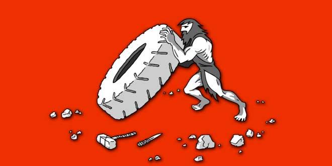 CrossFit y Dieta Paleo