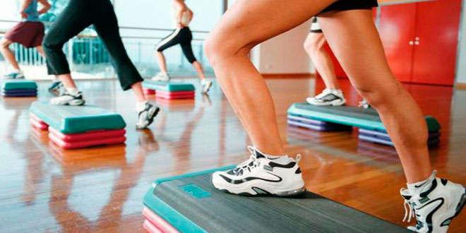 Los mejores ejercicios para quemar grasas
