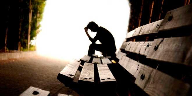 Estrés Post Traumático