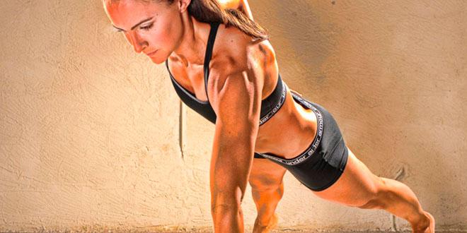 intensidad-ejercicio