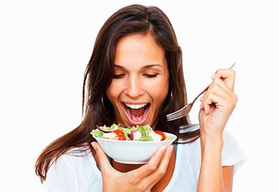 masticar-bien-comida