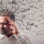 Mitos del Estrés