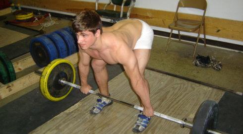 prevenir-descompensacion-muscular