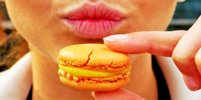 Picolinato Cromo menor apetito