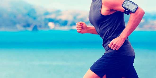 plan entrenamiento perdida de grasa