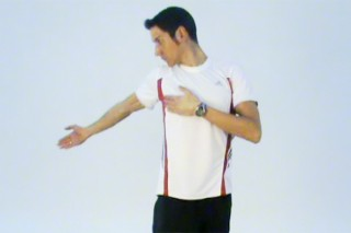 rotacion-hombros