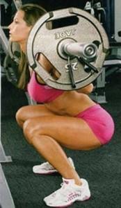 squat-girl_1