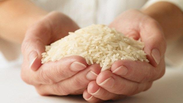 arroz-nutrientes