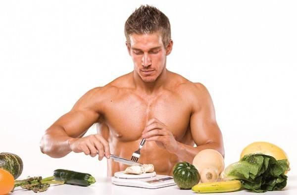 El día a día de una dieta cetogénica (I)