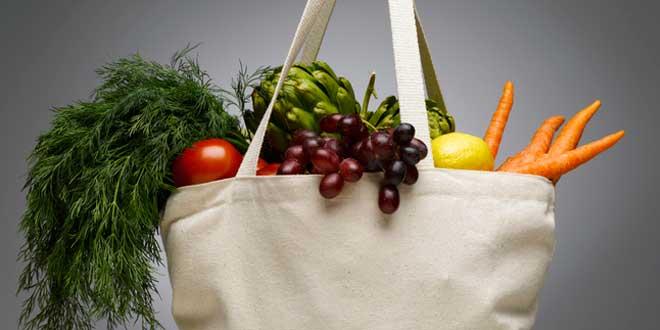 Vegetarianos, Deportistas y Fumadores Necesitan Más Vitaminas