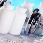 Suplementación VS Doping