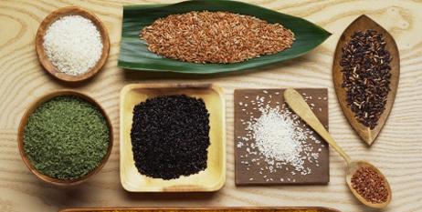 tipos-arroz