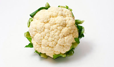vegetales-blancos
