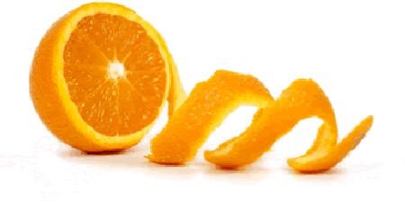 vegetales-naranjas