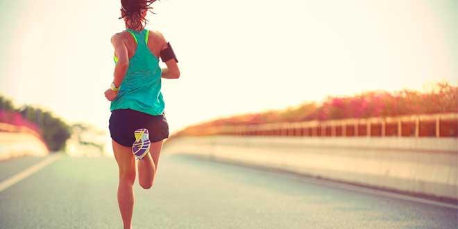 El Consumo de Oxígeno Post-Ejercicio (EPOC) aumenta tu metabolismo basal