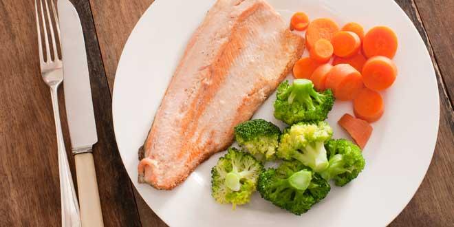 Se Deben Evitar Comer Carbohidratos En La Noche