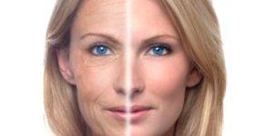 edad metabólica