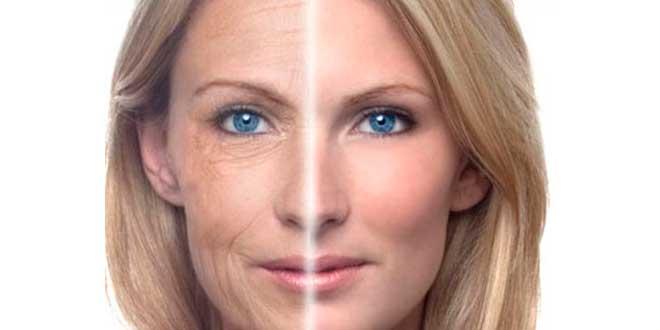 ¿Qué es la edad metabólica?