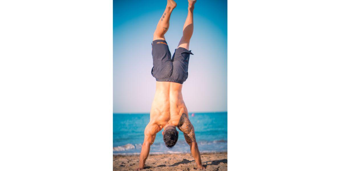 Para qué sirven la coordinación y equilibrio