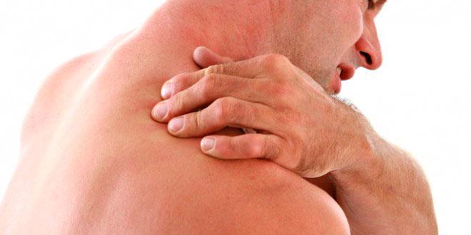 Aprendiendo a diferenciar las lesiones musculares y su tratamiento específico