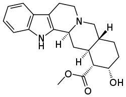 estructura-quimica