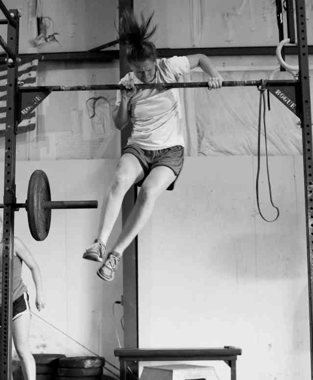 intento-muscle-up_6