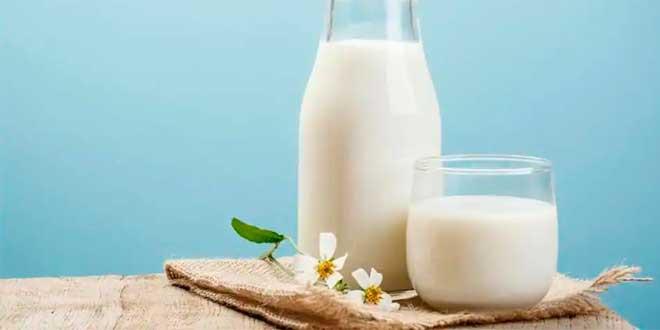 Mitos sobre Beber leche