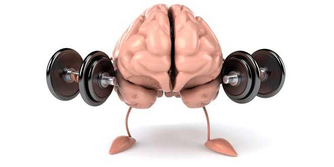 Ejercicio Físico contra el estrés
