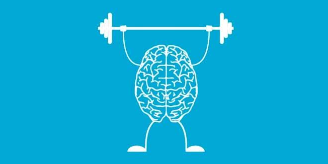 Ejercicio y Cerebro