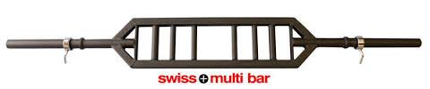 barra-suiza