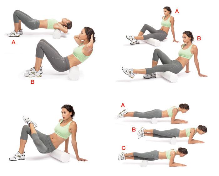 ejercicios-1