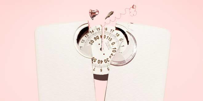 Insulina y Obesidad