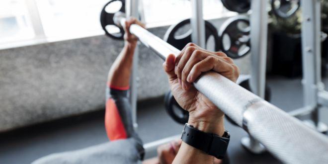 Métodos Entrenamiento Avanzado: post-fatiga, pre-fatiga, stt