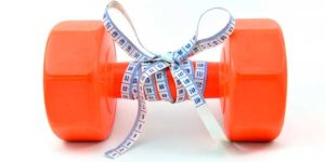 ideas para regalos fitness